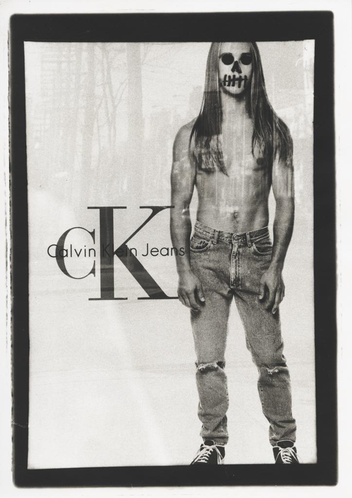 elegent-grafitti-1990s