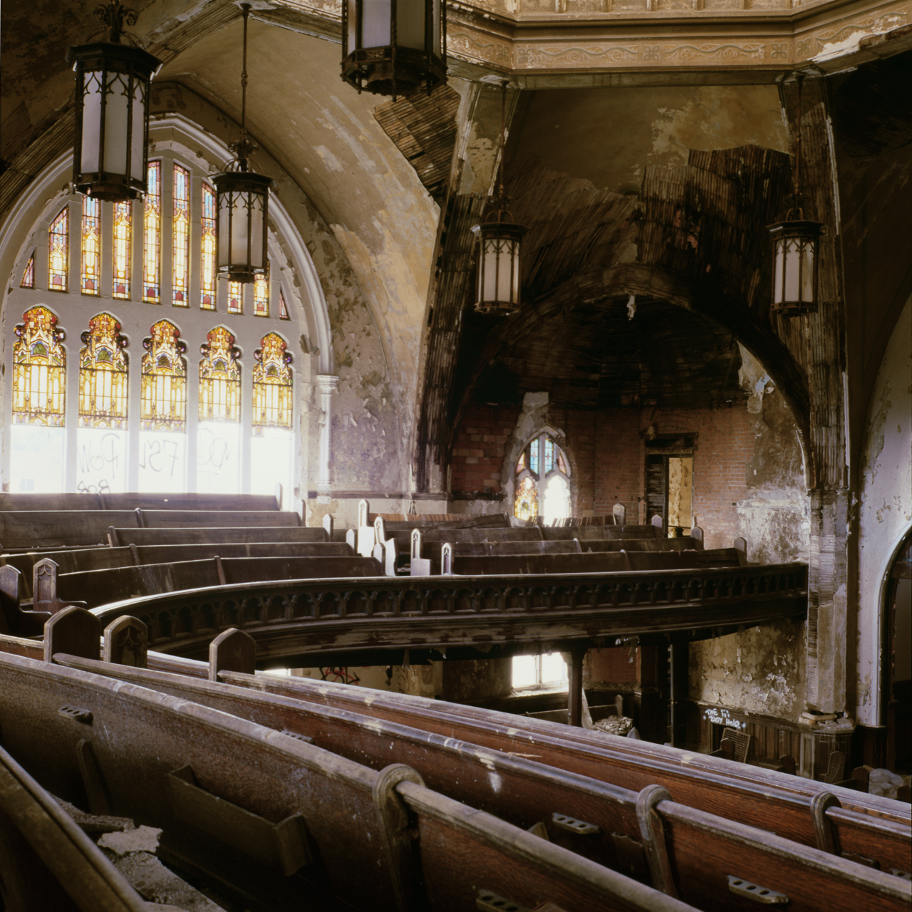 a-snapshot-of-faith-woodward-pc