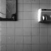 an-education-in-hygiene -fjr