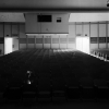 auditorium-ghost-portrait-fjr