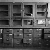 smashed-cabinets-fjr