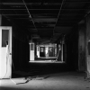 strung-hallway-bw-fjr