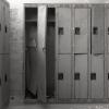 the-locker-room-fjr