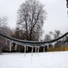 ice storm 2013 Ontario