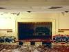 kodak_gym-2009