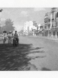 3--Re-visioning-vietcong-execution-68