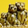 3-bears_family