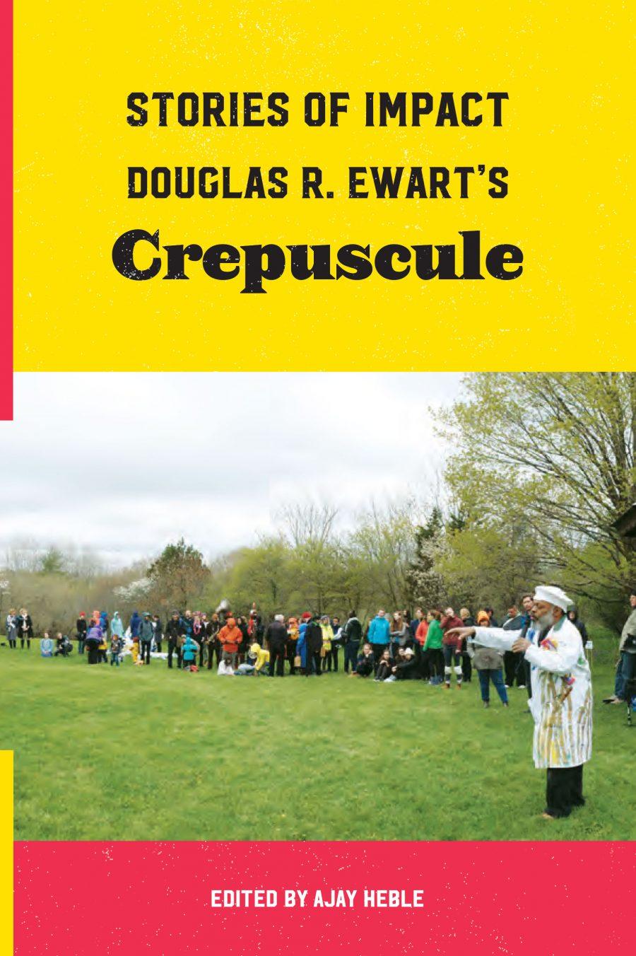Crepuscule-catalogue cover