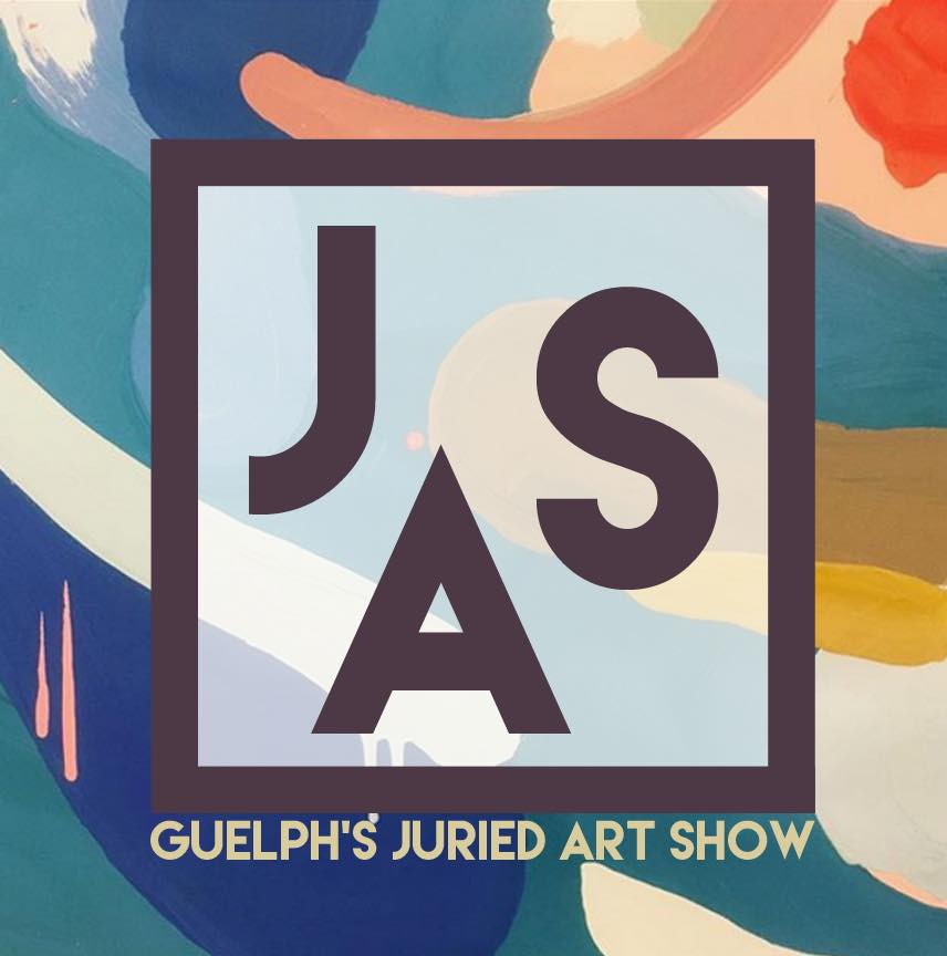Juried Art Show