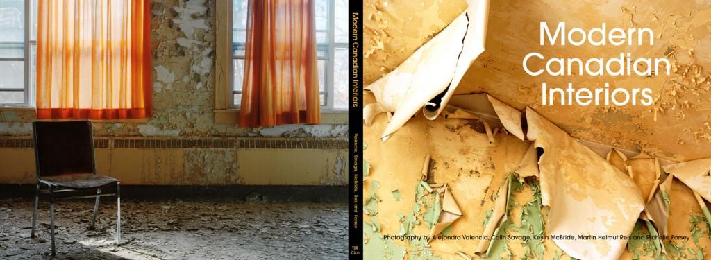MCI book cover