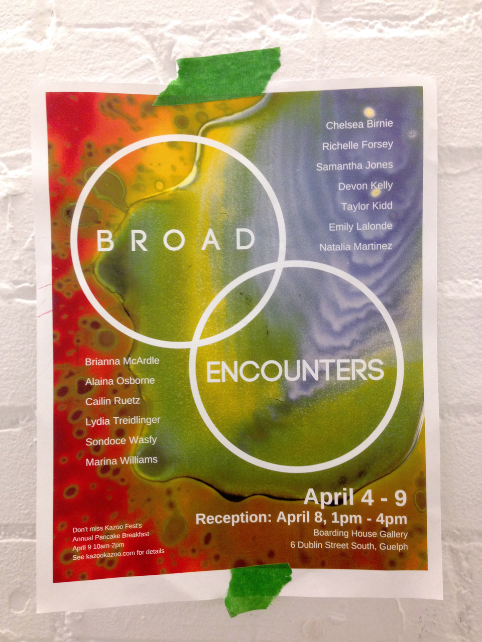 broad-encounters poster