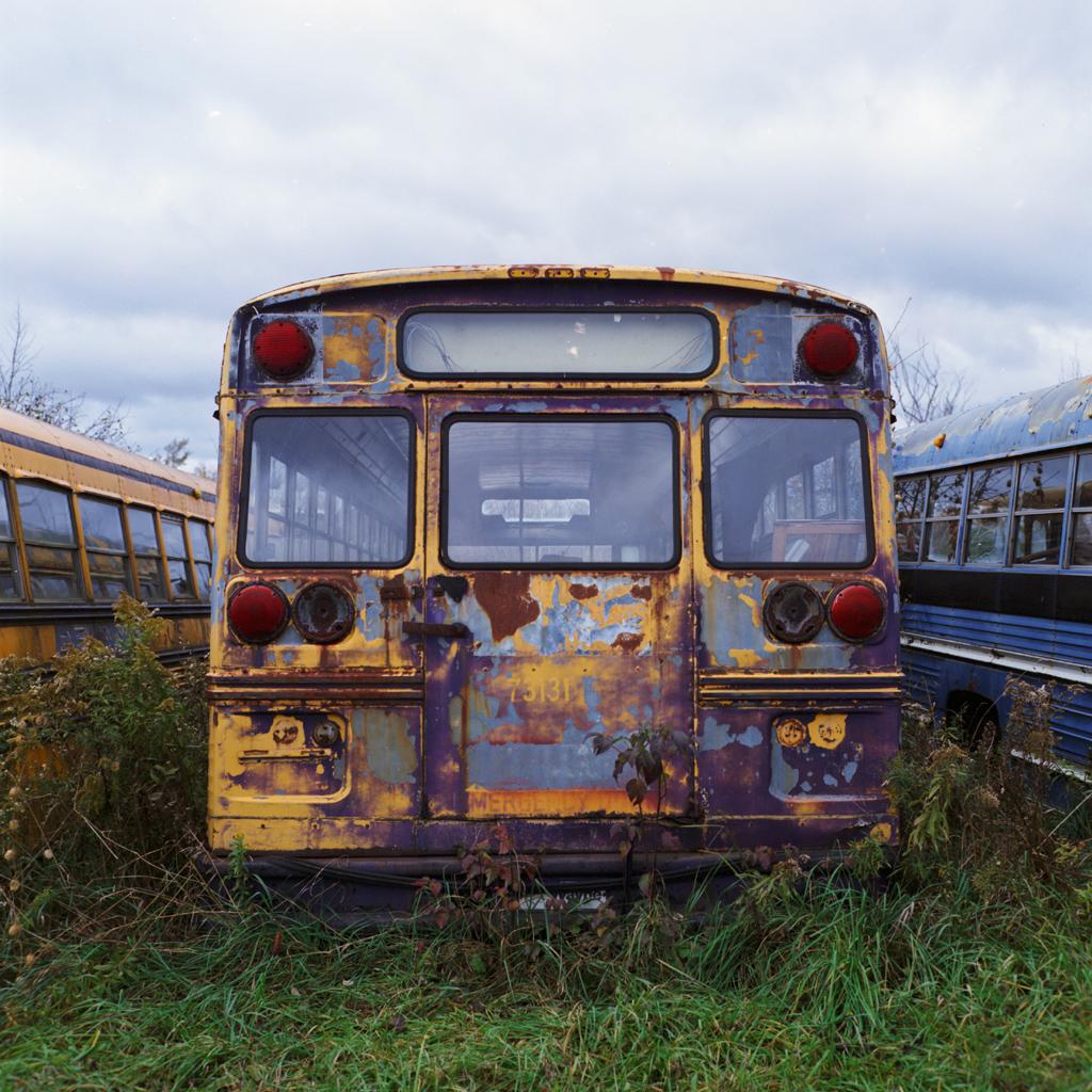energency-door-rockwood-autobus