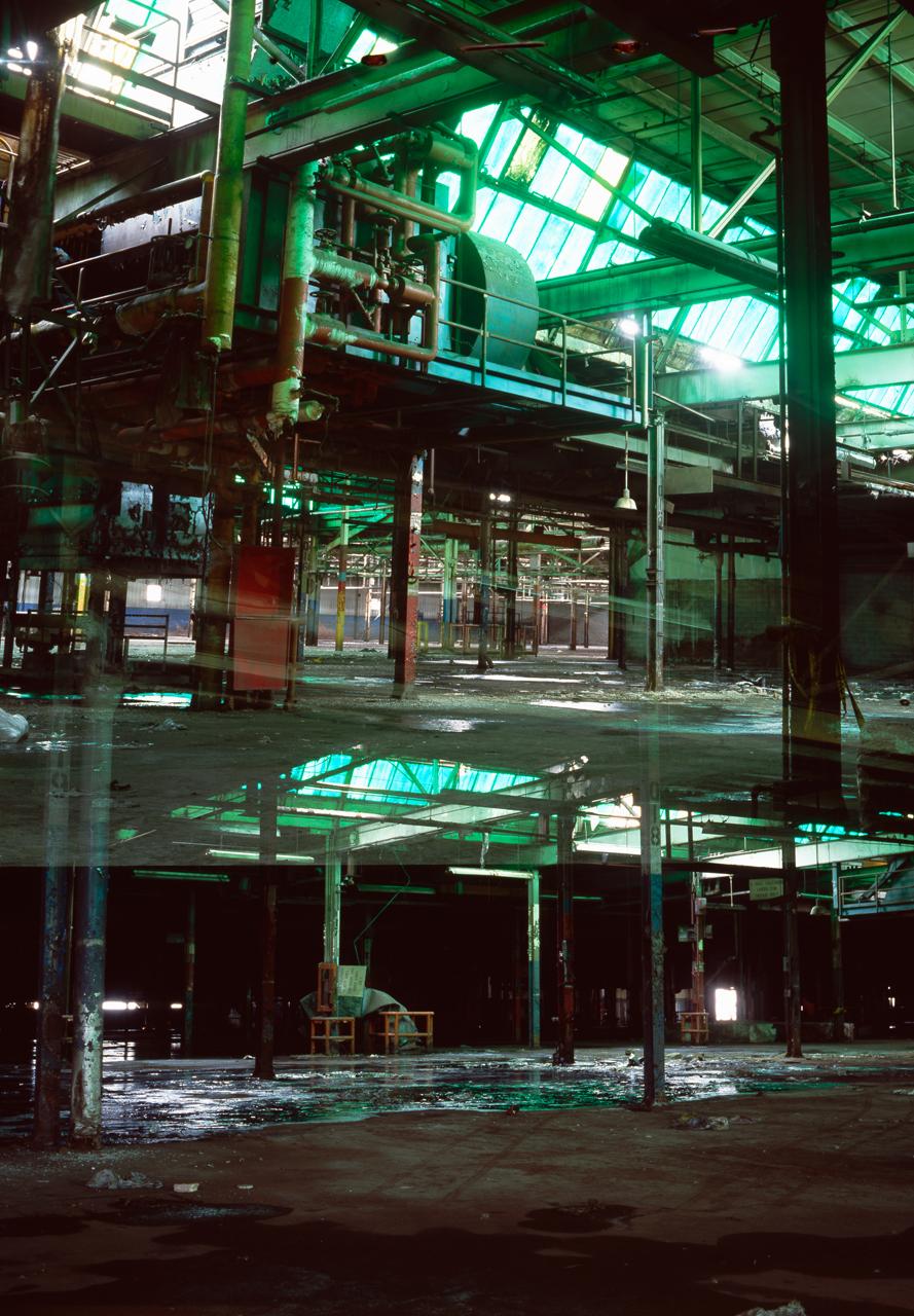 firestone-double-exposure-magic-ceiling