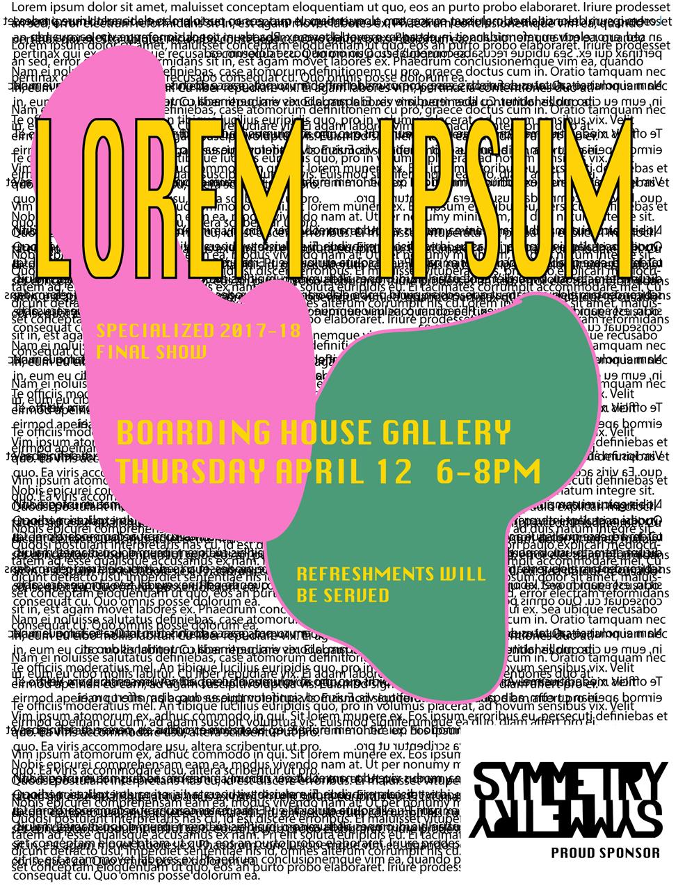 lorem-ipsum-web-poster