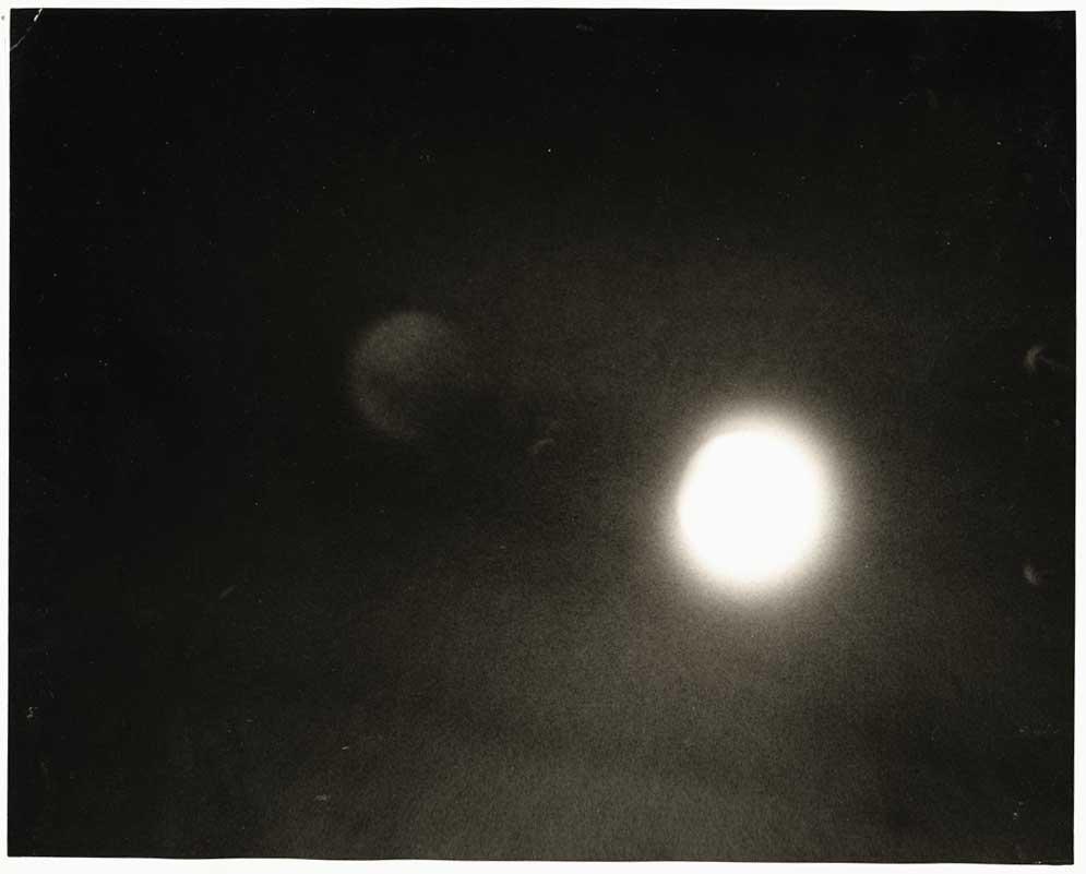 lunar-eclipse_nov_18_1994