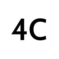 richelle-4c-logo