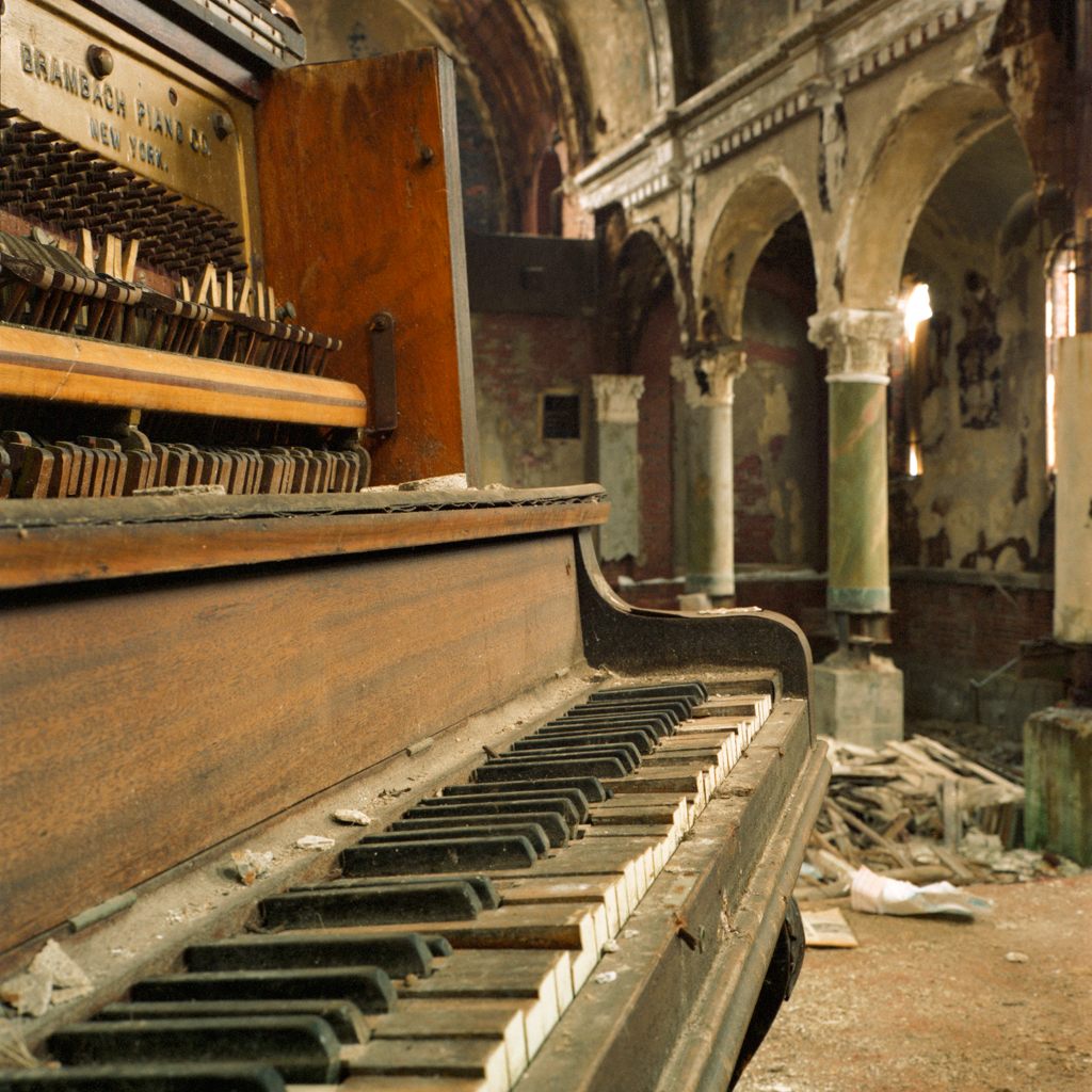 st-joeseph-byzatine-piano-song-Never-could-see-any-other-way