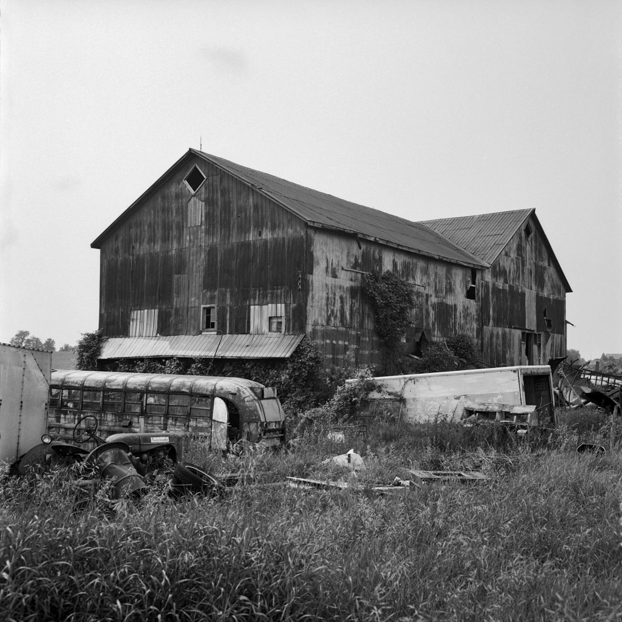 the-farm-barn